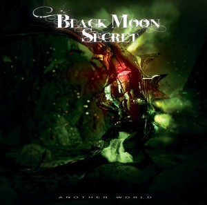 BMS Cover Single01
