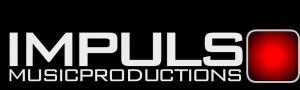 Impuls Logo4