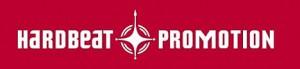 hardbeat-promotion